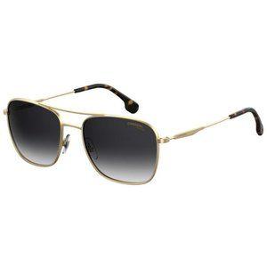 CARRERA CA-130S-0AOZ-9O-58  Sunglasses
